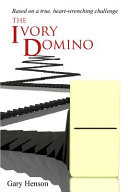 The Ivory Domino Book