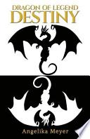 Dragon of Legend