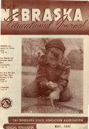Nebraska Educational Journal