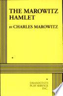 The Marowitz Hamlet