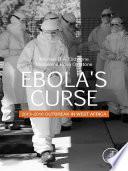 Ebola s Curse Book