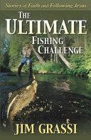The Ultimate Fishing Challenge