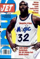 May 16, 1994