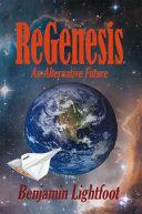 Regenesis [Pdf/ePub] eBook