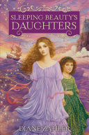 Pdf Sleeping Beauty's Daughters Telecharger