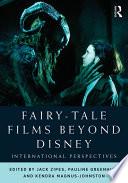 Fairy Tale Films Beyond Disney