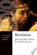 Revelation Thntc