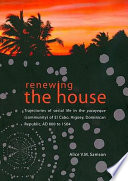 Renewing The House