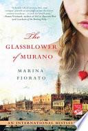 The Glassblower of Murano image