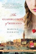The Glassblower of Murano Pdf/ePub eBook