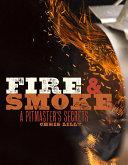 Fire and Smoke Pdf/ePub eBook