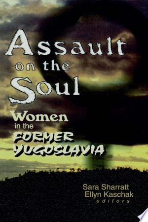 Download Assault on the Soul Free Books - All About Books