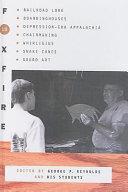 Foxfire 10