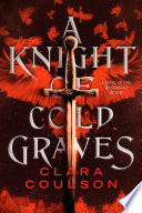 A Knight of Cold Graves  The Revenant Reign  1