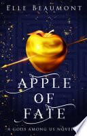 Apple of Fate