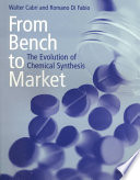 From Bench to Market Book