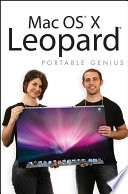 Macs Portable Genius [Pdf/ePub] eBook