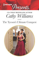 The Tycoon's Ultimate Conquest [Pdf/ePub] eBook