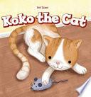 Koko the Cat