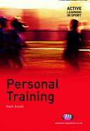 Personal Training [Pdf/ePub] eBook