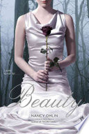 Read Online Beauty For Free