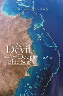The Devil and the Deep Blue Sea ebook