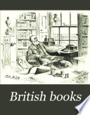 British Books Book PDF