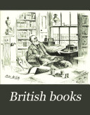 British Books