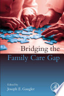Bridging the Family Care Gap