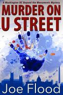 Murder on U Street Book PDF