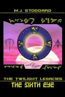 The Twilight Legacies Pdf/ePub eBook