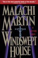 Windswept House