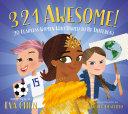 3 2 1 Awesome! Pdf/ePub eBook