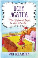 Ugly Agatha
