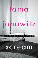 Scream Pdf/ePub eBook