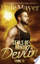SEALs of Honor  Devlin
