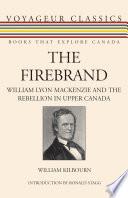 The Firebrand Book