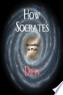 How Socrates Died