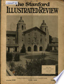 The Stanford Illustrated Review