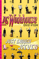 Right Ho Jeeves Pdf [Pdf/ePub] eBook