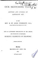 Astro theology  Or a Demonstration of the Being and Attributes of God  from a Survey of the Heavens     By W  Derham    The Seventh Edition