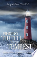 Finding Truth In The Tempest A Devotional Journal For Women