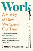 Work Pdf/ePub eBook