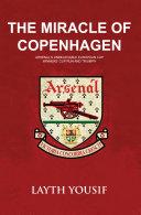 The Miracle of Copenhagen