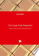 Very Large Scale Integration