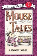 Pdf Mouse Tales Telecharger
