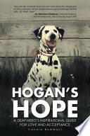 Hogan   S Hope Book PDF