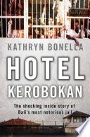 """""""Hotel Kerobokan"""" by Kathryn Bonella"""