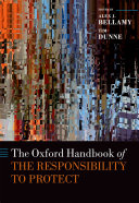 The Oxford Handbook of the Responsibility to Protect Pdf/ePub eBook