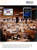 PC Computing Book
